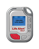 Emergency Help Phone